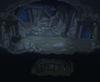 Dwarf Woodlands22 KHUX