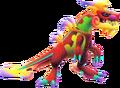 Tyranto Rex (Spirit).png