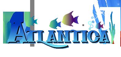 Atlantica Logo KH