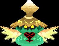 Emerald Sonata