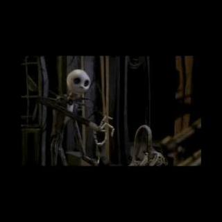 Jack en la película