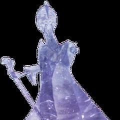 Sombra de Yafar