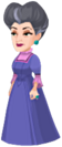 Lady Tremaine KHUX