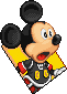 MickeyChain-Surpris