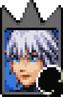 Naipe enemigo (CoM) - Riku