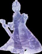 Jafar Fantôme