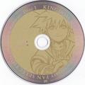 KH10A FSMM Disc1