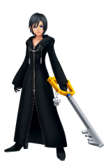 155px-Xion Keyblade Days