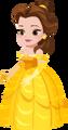 Belle (ball gown) KHX.png