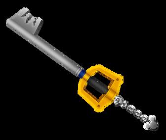 Keyblade-png-0