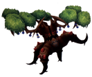 Mad Treant KHBBS