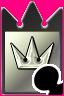 Platinum Card (card)