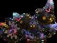 Rock Troll KH3