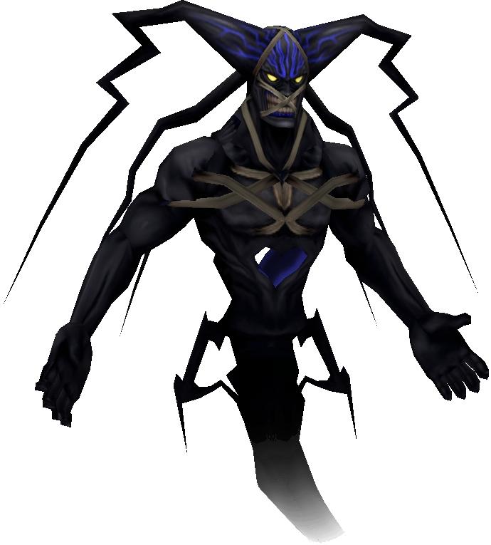 Kingdom Darkness Embodiment Latest?cb=20110810000414