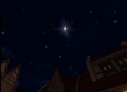 Estrella de un Mundo