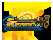 Terra DLink