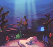 Undersea Garden (Art)