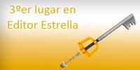 3EditorEstrella
