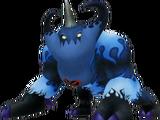 Arc Behemoth