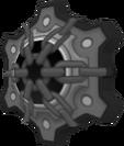 Chain Gear (TR) KHII