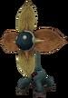 Creeper Plant HT