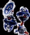 Sonicblaster