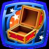 Chasseuse de trésors 2.8