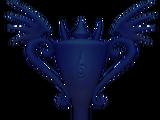 Copa Hades