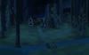 Dwarf Woodlands12 KHUX