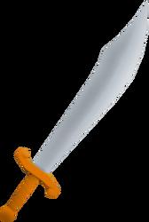 Sword KH