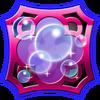 Éclateur de bulles 2.8