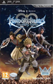 European Special Edition Cover Art KHBBS.png