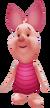 Piglet KH
