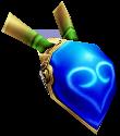 Premium Heart D012
