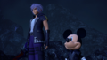 Riki and Mickey KHIII.png