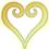 KHC icon