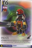 Pirate BoD-129