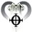 3RM icon