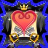 As de KINGDOM HEARTS HD