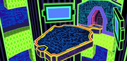 Dataspace (Art)