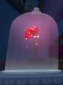 Rose de la Bête