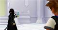 Data-Roxas Confronts Sora 2.5 KHREC.png
