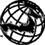 Miniatuurafbeelding voor de versie van 23 dec 2009 om 13:29