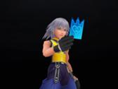 168px-Riku con el naipe