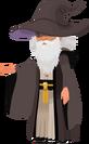 File Odin (Sprite) KHDR