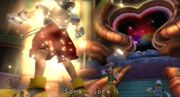 Kingdom-hearts-playstation-2-ps2-575