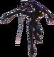 Neoshadow (KHII)