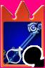 Spellbinder (card)