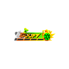 Nexo-D de Goofy