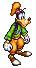 Goofy-Spr